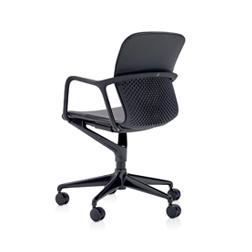 Keyn Office Chair By Herman Miller