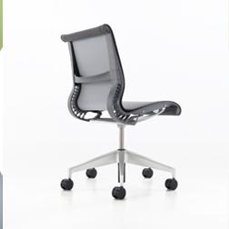 Quality Designed Office Chairs, Setu