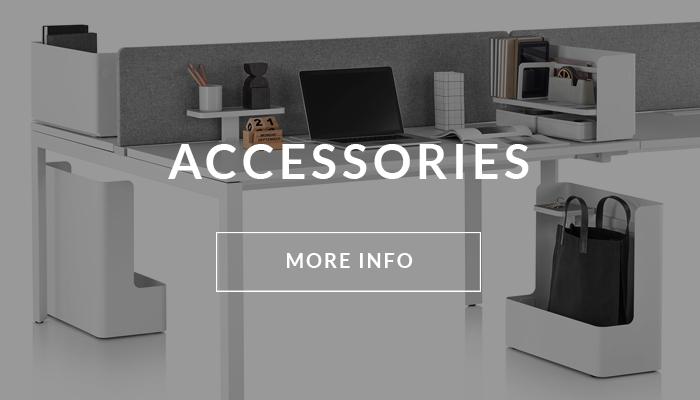 Herman Miller Accessories