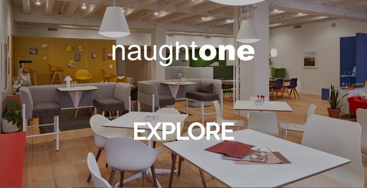 Naughtone Furniture Supplier